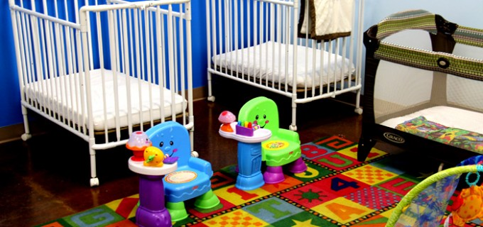 blue-room-infants-day-care