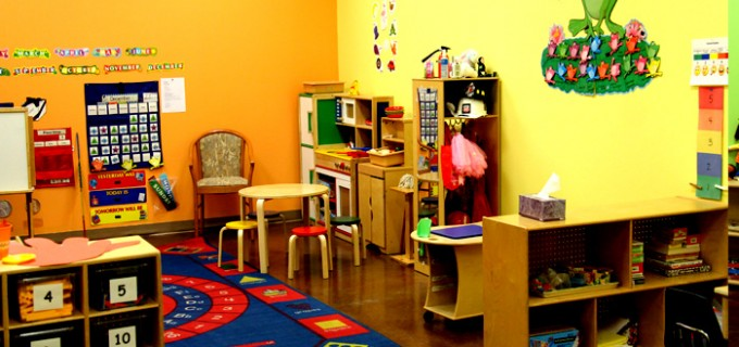 orange-room-katy-day-care2